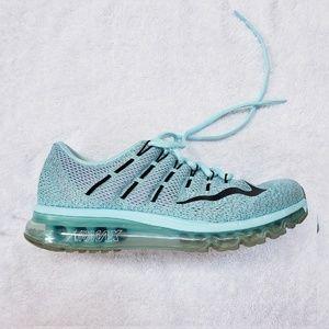 7b4a0c3717f Women Nike Shoes Air Max 2016 on Poshmark